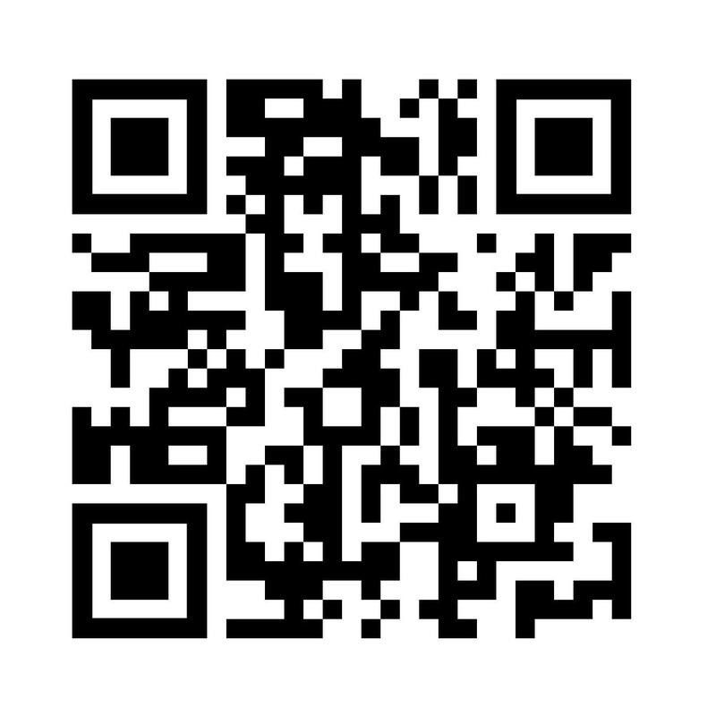 Código QR: Carta y menús de Restaurante Sa Punta D'es Moli