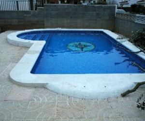 Climatización de piscinas en Tarragona