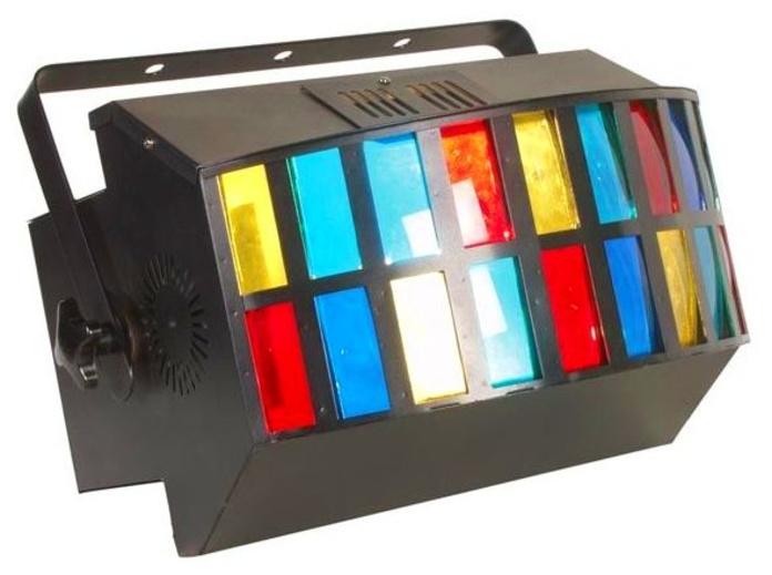 VDL3002DD DOBLE DERBY: Nuestros productos de Sonovisión Parla