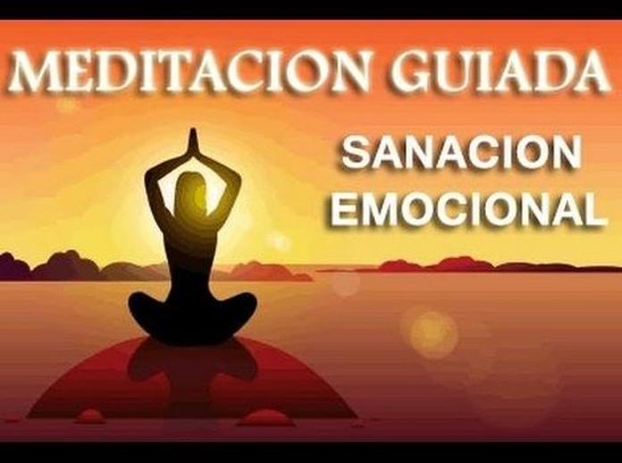 Meditación guiadaMedita palma de mallorca