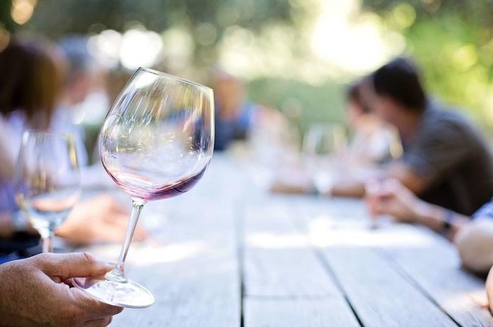 Carta de vinos:  Menús de Restaurante Casa Arteta