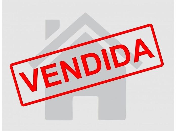 Vivienda 2 dormitorios , Gijón . Construcciones Cardin y Luengo