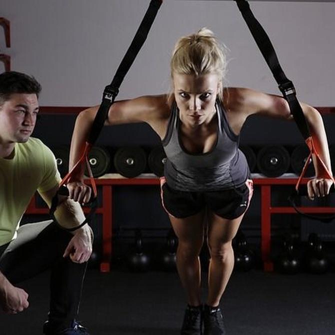 ¿Por qué es importante la atención personalizada en el gym?