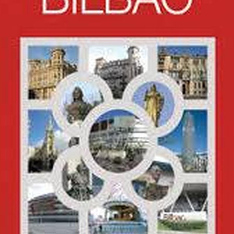 Nuestro Bilbao