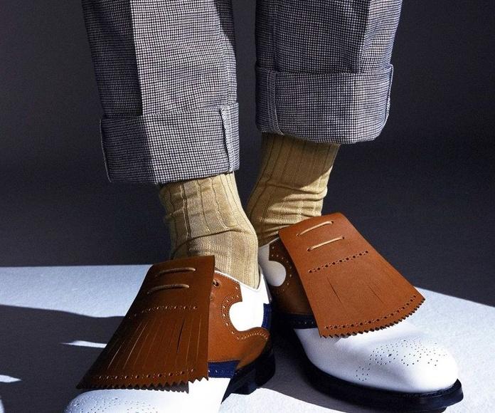 arreglos de zapatos en madrid