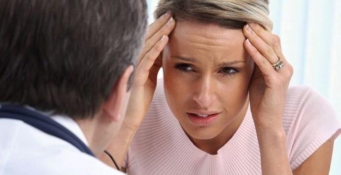 La violencia y la inteligencia laboral: Tratamientos de Lidia Psicología