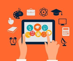 Agenda Digital Esemtia