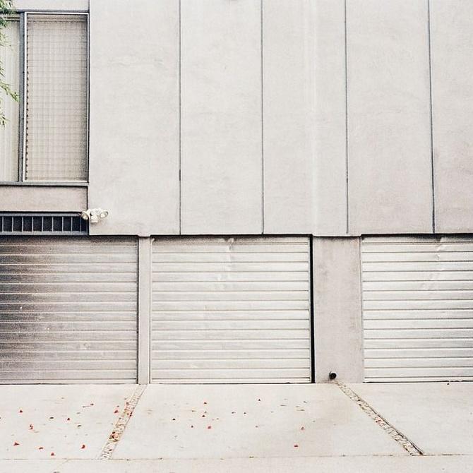 6 consejos para mantener tus puertas automáticas en perfecto estado