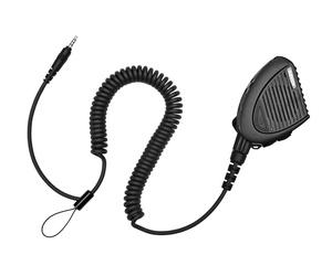 RSM-30 Remote Speaker Microphone