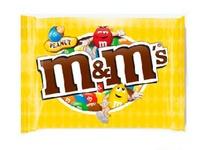 Chocolates: Productos de confitería de Disaterura, S.L.