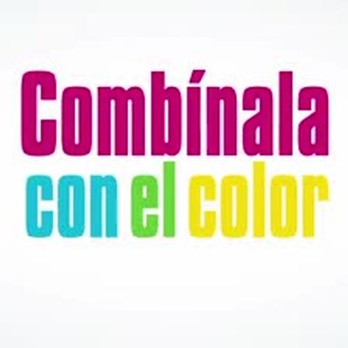 Casio SE-G1: La primera gama color del mercado