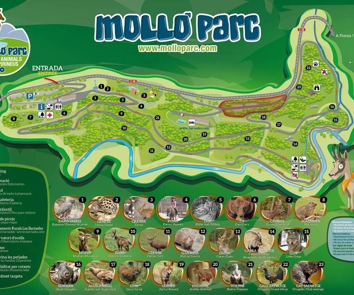 Mollo Parc