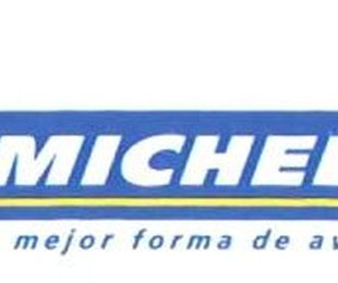 Venta Neumaticos MICHELIN