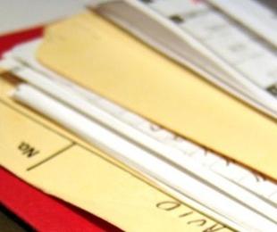 Permisos - Licencias - Autorizaciones - Concesiones