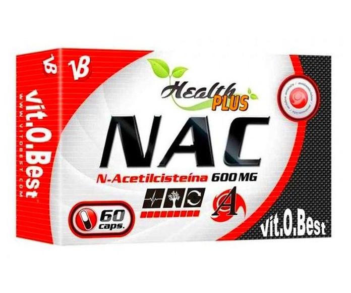 Nac : Algunos de nuestros productos de Vitalique Styling