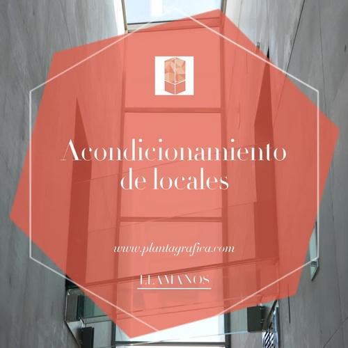 Proyectos de viviendas en Alicante