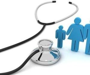 Tarifa Salud 2020