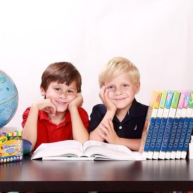 La importancia del bilingüismo en la educación de los niños