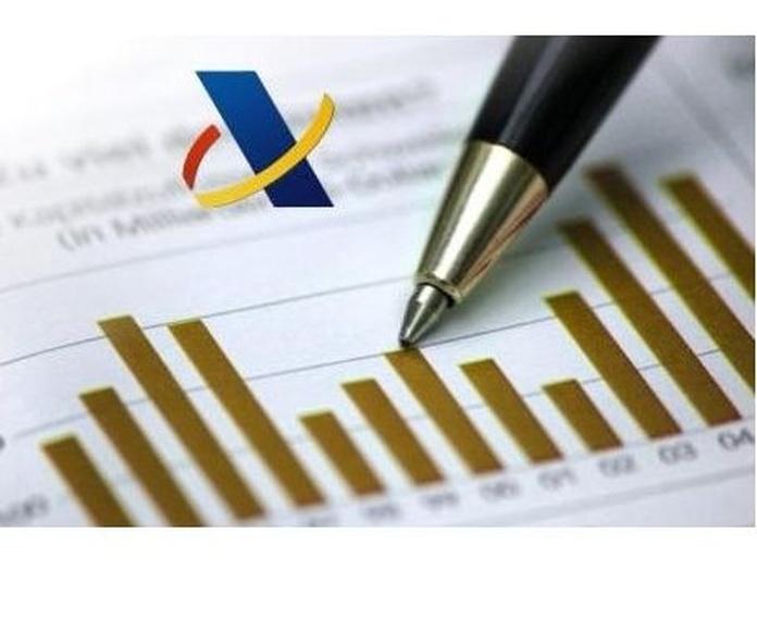 Asesoría fiscal: servicios de Xestoría Sureda, S.L.