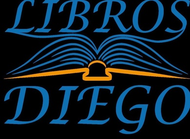 compra tus libros en        www.librosdiego.com