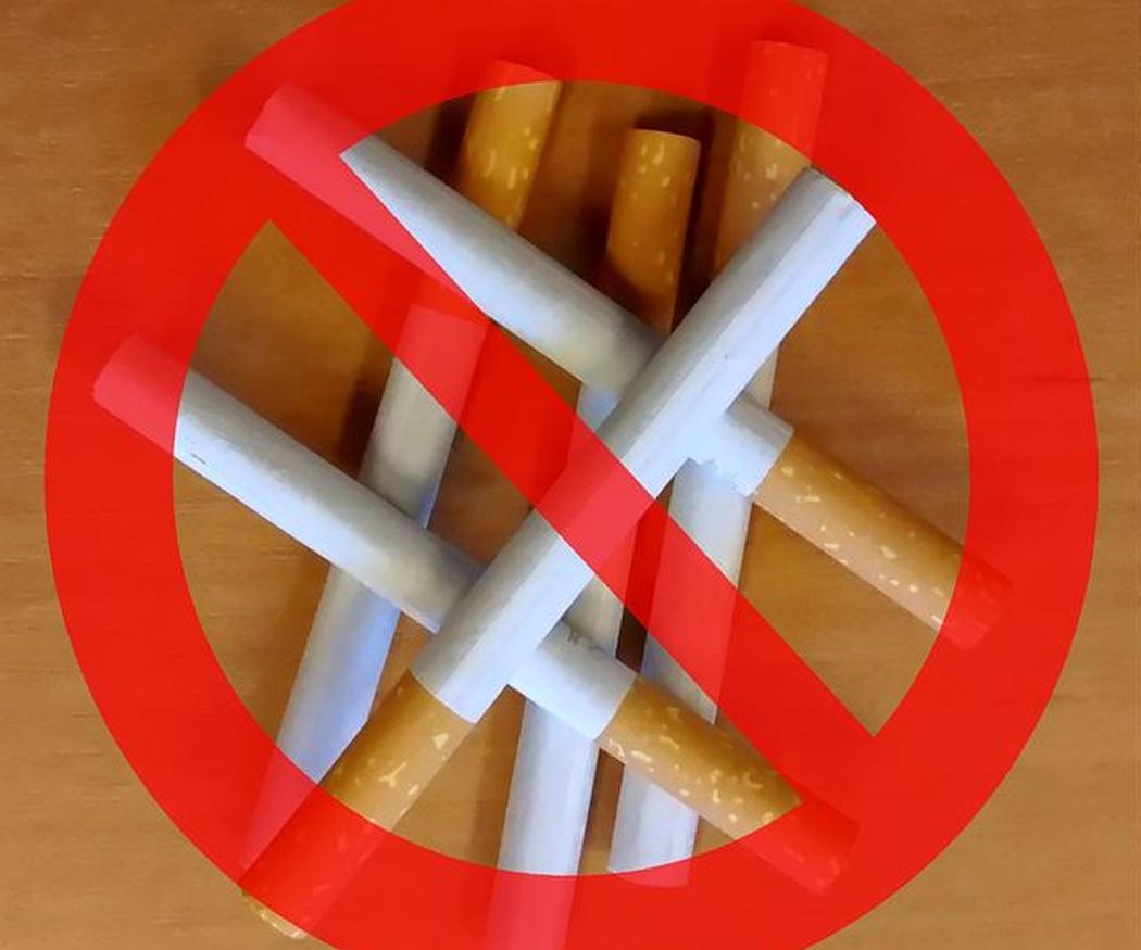 Dejar de fumar con homeopatía