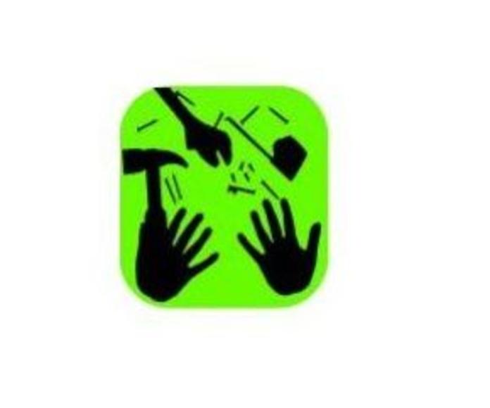 Manitas: Servicios de FR24h Servicios del Hogar