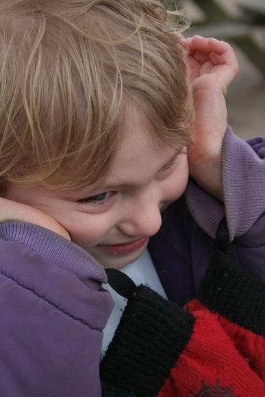 Autismo: Servicios de Optimes Terapeutes