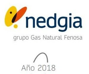 Altas de Gas Natural, Nedgia en Madrid y Toledo