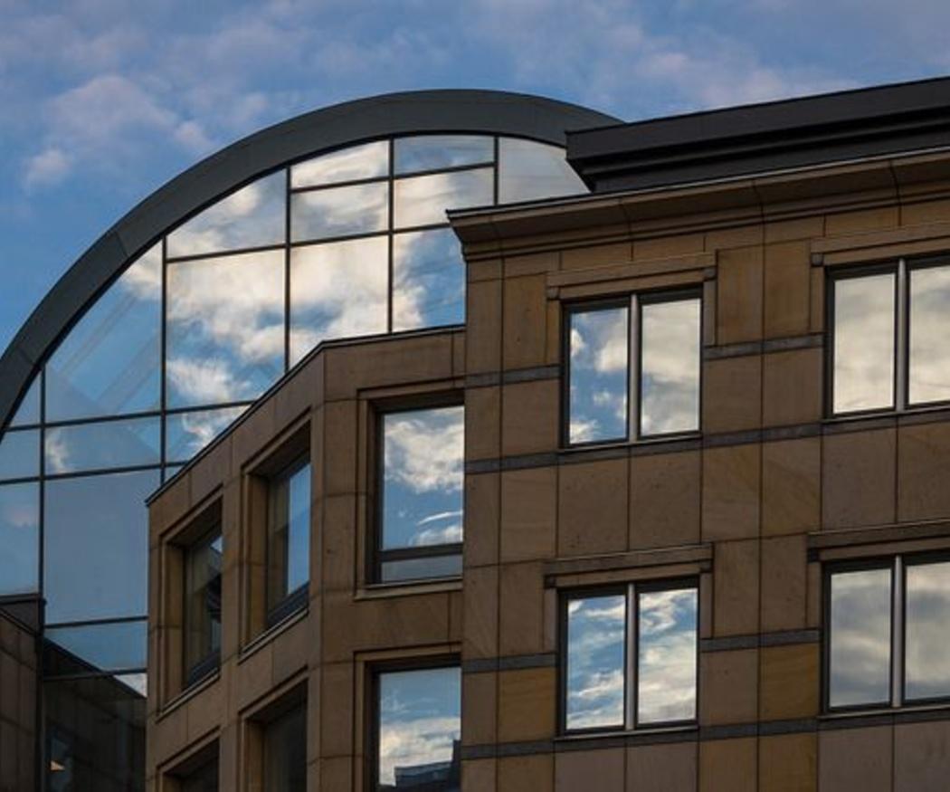 Principales diferencias entre las ventanas de aluminio y las de PVC