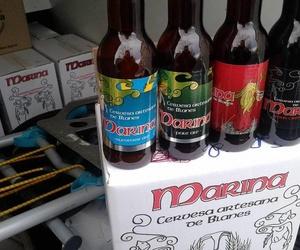 Especialistas en distribución de cervezas artesanas en Barcelona