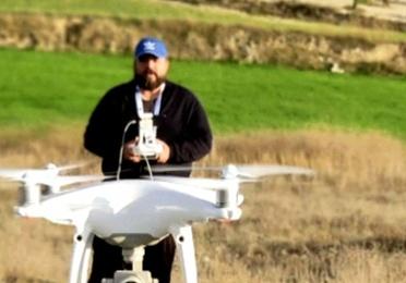 Curso Semipresencial Piloto DRON (Hasta 25 Kg) Habilitación Triple