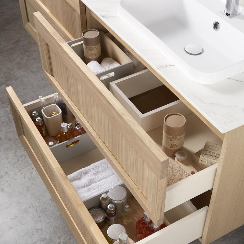 Grupo Soho: Catálogo de Estudio de cocinas y baños Jana