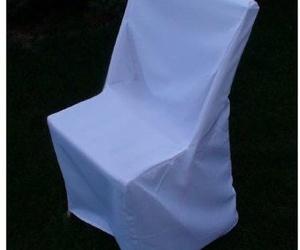 Todos los productos y servicios de Alquiler de sillas, mesas y menaje: ACD Servicios y Alquileres