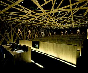 Aislamiento e insonorización acústica en Bilbao y Vitoria