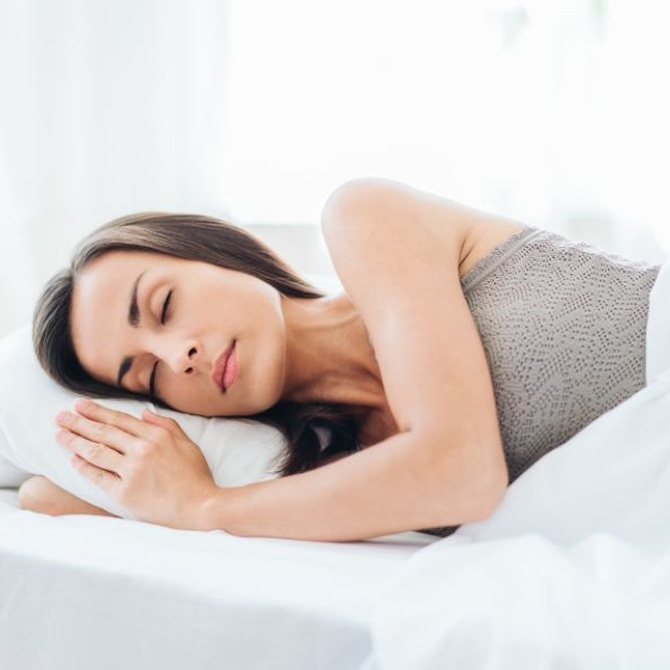 Ventajas de las almohadas viscoelásticas