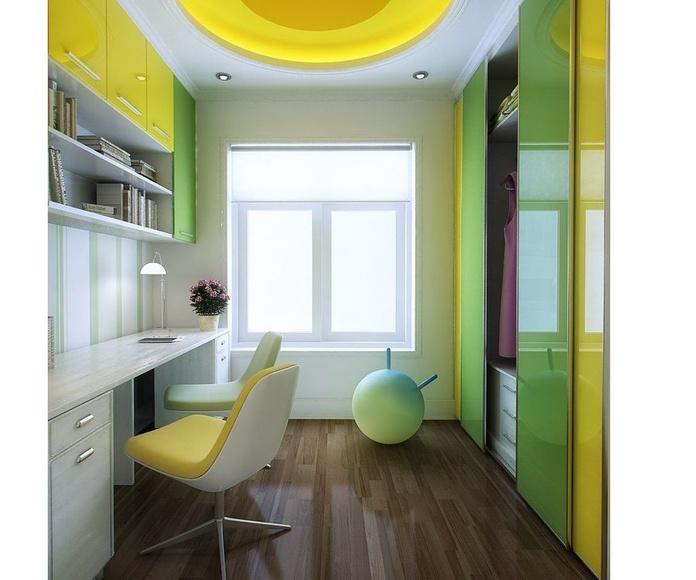 Dormitorios juveniles: Servicios de Muebles Soriano Gómez