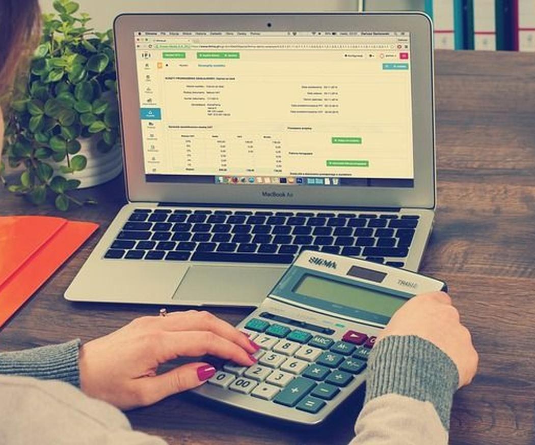 ¿Qué es una auditoría de cuentas?