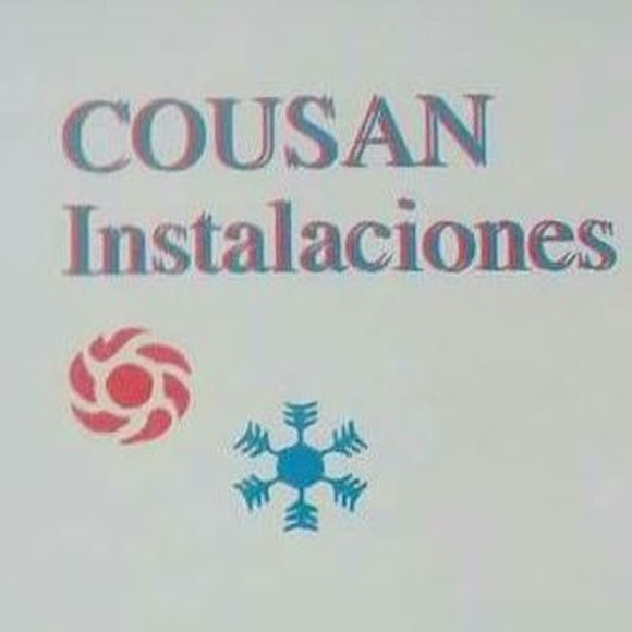 Instalación de calefacción Albacete
