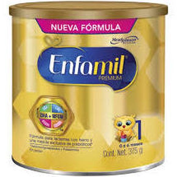 Enfamil 1 Premium: Productos de Parafarmacia Centro