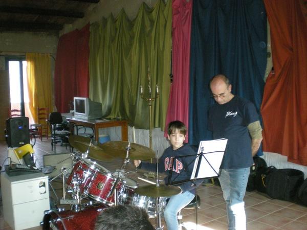 audicions instruments curs 18-19: Catálogo de  Can Canturri