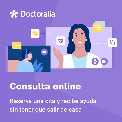 Consulta psicológica San Sebastián | Psicóloga Janira Luberiaga
