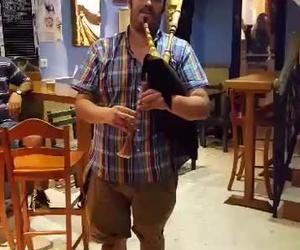 ¿Dónde comer en Conil de la Frontera? | Bar Sopa