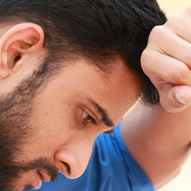Recuperar la autoestima después de una ruptura