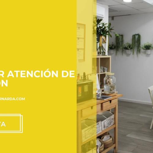 Cocina casera Torrejón de Ardoz | Cafetería Restaurante La Bernarda