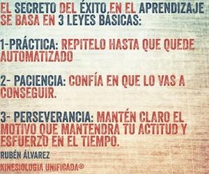 *Terapia de kinesiologia barcelona|Rubén Alvarez