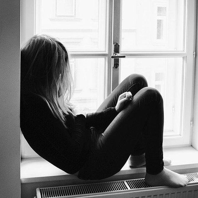 Cómo saber si se debe acudir al psicólogo