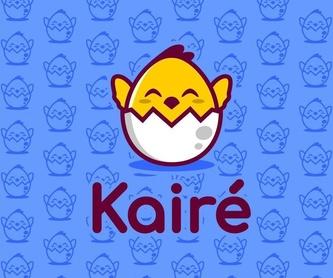Cada niño es diferente y en Kairé lo sabemos: Servicios de Kairé