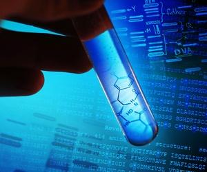 Analíticas y pruebas diagnósticas