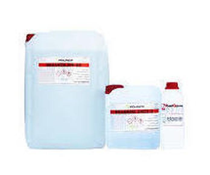 Aditivos, catalizadores, cargas: Productos de Resinas TNK
