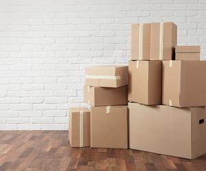 Todos los productos y servicios de Mudanzas y guardamuebles: Mudanzas H Torres